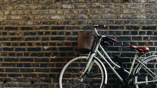 tweedehands fietsen Den Haag